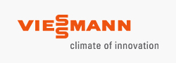 Viessmann Heating Technology Beijing Co., Ltd.